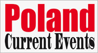 Curent Events Poland: News, Analysis, Opinion