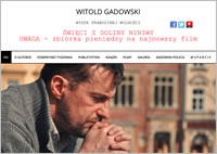 Gazeta Polska - Polish Gazette